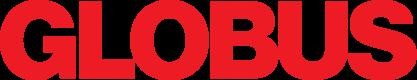 Globus - logo