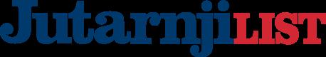 Jutarnji list - logo