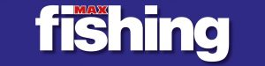 Max fishing - logo