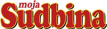 Moja sudbina - logo