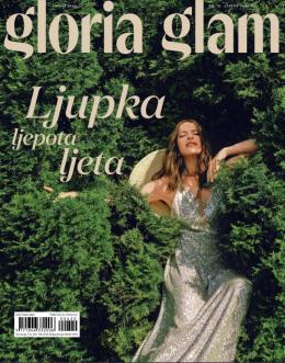 Gloria Glam