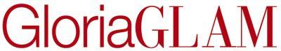 Gloria Glam - logo