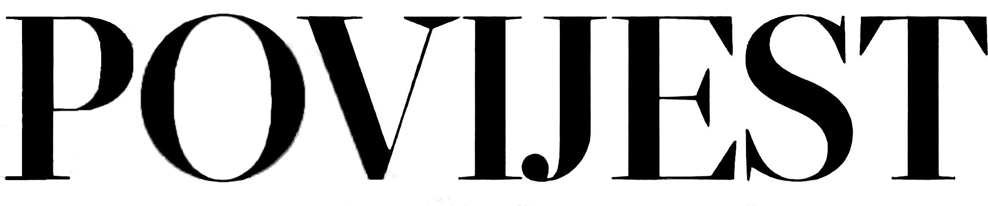 POVIJEST - logo